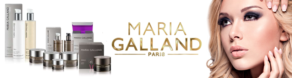 Maria_Galland_Keyvisual2