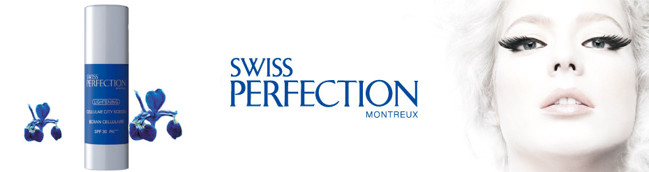 Swiss-Perfection_2